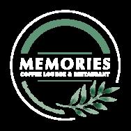 Memories Resturant